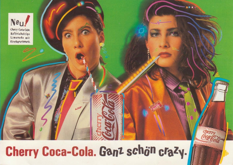 Mini Kühlschrank Coca Cola Media Markt : Sonstiges