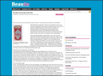 Berla-PR.de