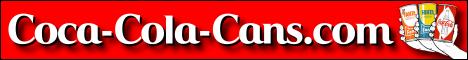 www.coca-cola-cans.com
