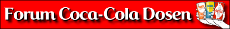 www.coca-cola-dosen.de