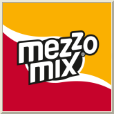 Mezzo Mix