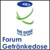 Forum Getränkedose - BCME Deutschland