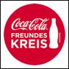 Coca-Cola Freundeskreis