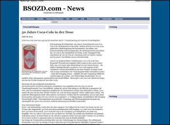 BSOZD.com