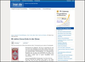 inar.de