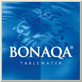 Bonaqa