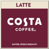 Costa Latte