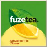 fuzetea Zitrone
