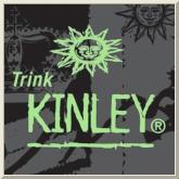 Kinley Herber Apfel