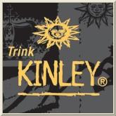 Kinley Herbe Orange