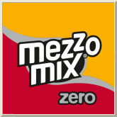 Mezzo Mix zero Orange